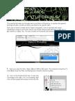 paths-in-photoshop-tutorial.pdf