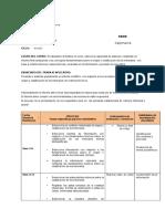 cronograma de trabajos de investigación en geologia.docx