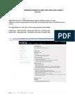 CARA UPDATE FIRMWARE + PAIRING & RESET WIFI APPS GOPRO   HERO4.pdf