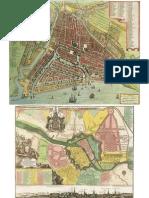 Circa Art - Antique Maps - 11