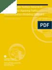 Vol3_Guidelines for applying microsimulaton.pdf