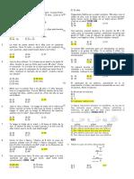 4to Eds - EDADES - Cripto Aritmetica II