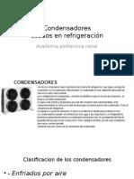 condensadores-130922164010-phpapp02