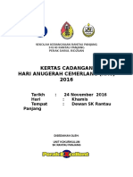 Cover Hac 2016