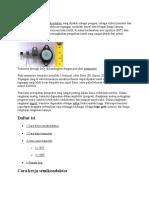 Job 6 Elektronika