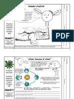 Cambio Climatico para Niños.pdf