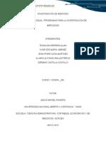 102045_288_Software Para Inv. de Mercados