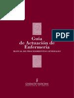 Manual procedimientos Enfermeria C Valenciana.pdf