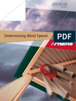 Wind_Speed_Design_Guide.pdf