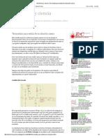 Electrónica y Ciencia_ Termostato Para Estufa de Incubación Casera
