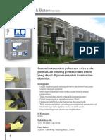 MU-200_flyer.pdf