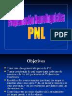 PLATICA PNL
