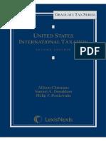 United+States+International+Taxation+-+Allison+Christians.pdf