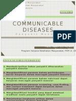Sesi 7-Penyakit Menular (1)