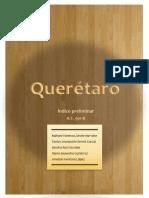 Indice-Querétaro