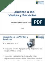 01) Impuestos a Las Ventas y Servicios (1) (1)