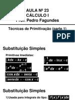 CALCULO I 23 (1)