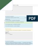 Q Y P Segundo Bloque-proceso Administrativo