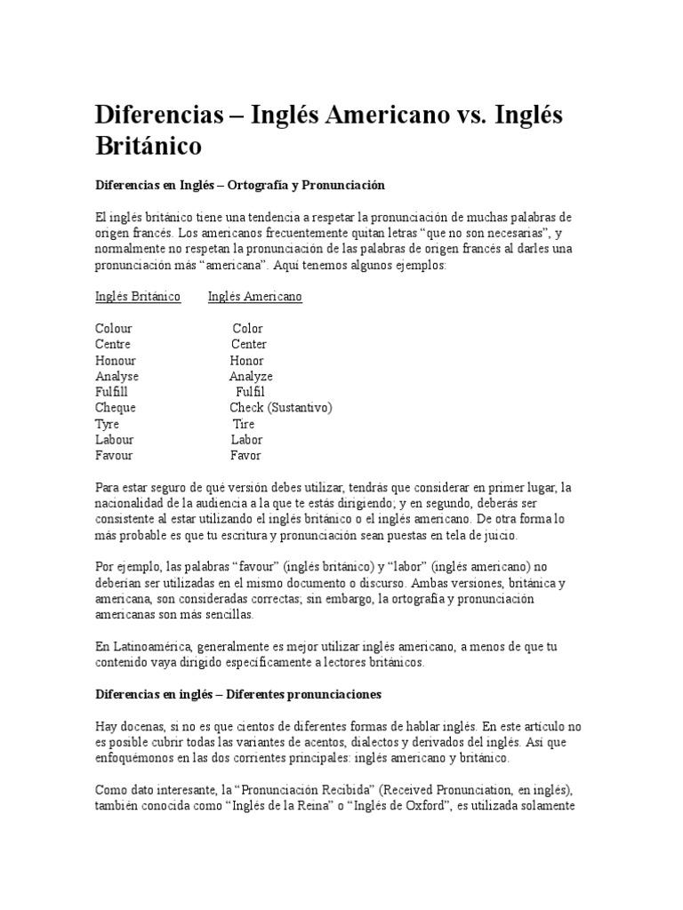 Fantástico Pronunciación De Resume En Inglés Americano Imágenes ...
