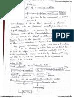 EMI-1unit.pdf