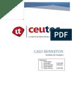 Tarea 1 Caso Benetton