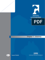 PF60.003 ANTIROBE Dental Leadership for Vets C1.pdf