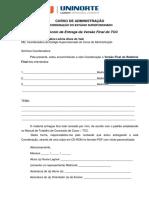 1 Protocolo de Entrega Curso de Adm (1) (1)