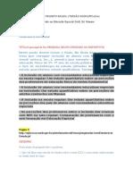 Projeto Brasil Preenchido-exemploaplm
