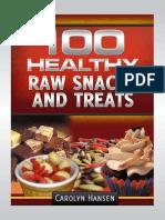 100-Healthy-Raw-Snacks-And-Treats.pdf
