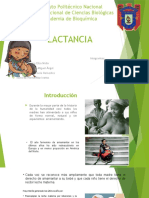 Lactancia-Seminario 6IM1.pptx