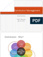 Channel&Distbn Intro_Yr1MBA_IIFT.pdf