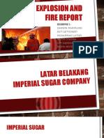 Imperial Sugar PPT FIX