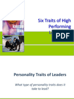 6 Traits of Effective Leadership.pdf