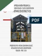 preparacion-reactivos.pdf
