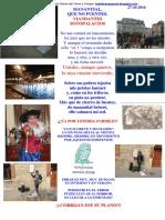 MANANTIAL, QUE NO FUENTES. VIANDANTES SOTOPALACIOS.pdf