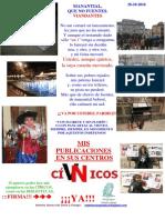MANANTIAL, QUE NO FUENTES. VIANDANTES BURGOS¡¡¡FIRMA YA!!!.pdf