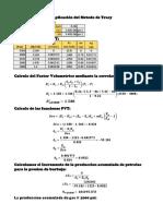 MÉTODO DE TRACY.pdf