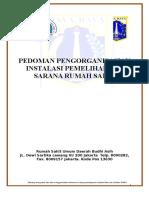 PEDOMAN PENGORGANISASIAN IPSRS.doc