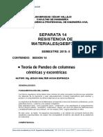 SESION 14 2015 II COLUMNAS.docx