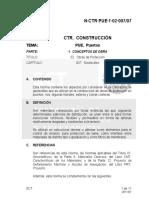 N-CTR-PUE-1-02-007-07