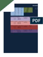 Sistemas de 1 Grado de Libertad y Amplificacion Dinamica