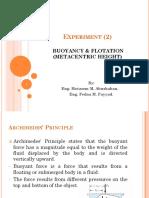 Experiment-2.pdf