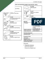 DOHC16VDismant.pdf