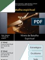 batalhaespiritualnveis-120924093542-phpapp02
