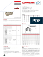 R910.pdf