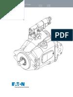 E-PUPI-TP002-E3.pdf