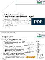 C09-Transport_Protocols.pdf