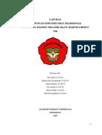 laporan kunj industri pembuka.docx