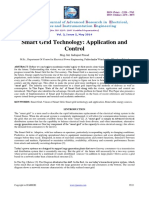 20H_SmartGridTechnology