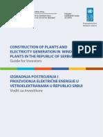 V10 Wind Power Plants - Detailed Guide.pdf